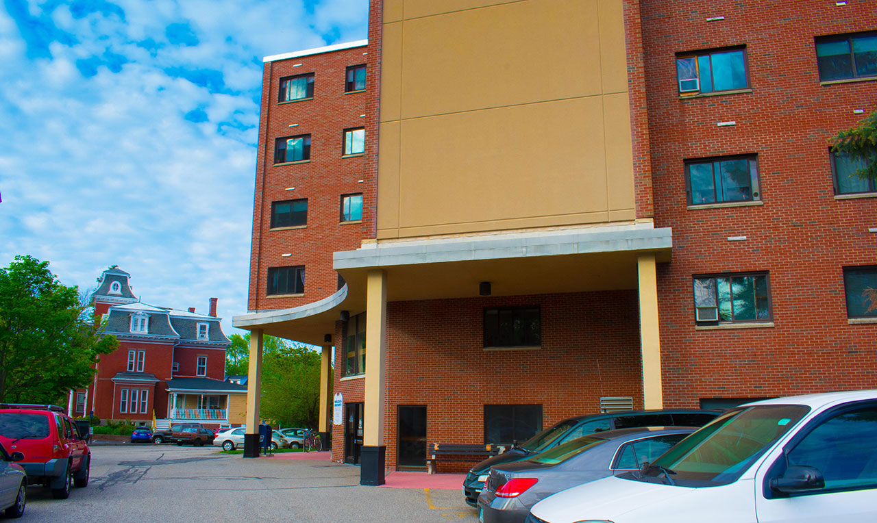 Margeson Apartments - Welcome to Portsmouth Housing Authority | PHA ...